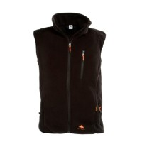Елек с отопление Fire-fleece Vest