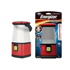 Фенер Energizer Camping Lantern 500lm ENERGIZER - изглед 1